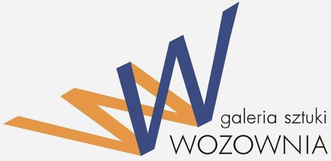 Galeria-Sztuki-Wozownia
