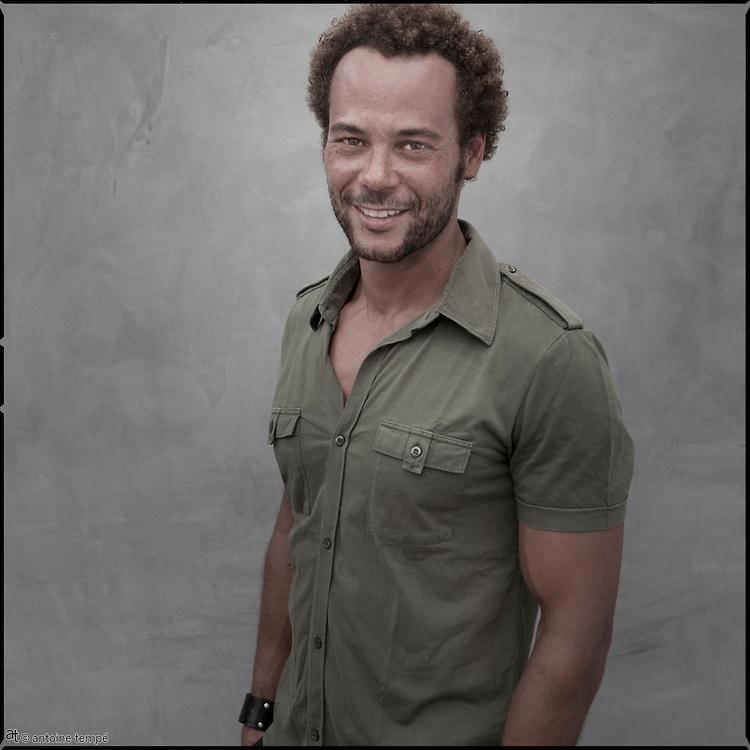 Fabrice-Monteiro-2012-br-d2120604-0733