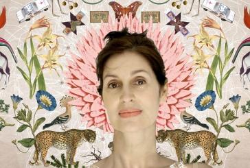 Karin Miller | Współczesna sztuka Afryki