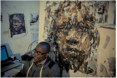 artist-benon-lutaaya