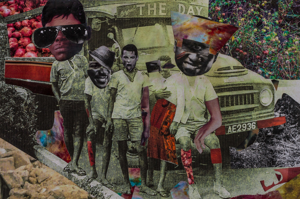 23-the-Gown-must-go-to-Town-Larry-Amponsah-Untitled-from-A-Collective-Consciousness-of-Space-and-Time-image-by-Derrick-Owusu-Bempah-1024x679