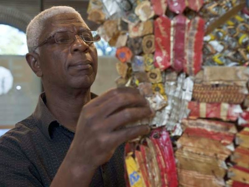 blog_Portrait_of_El-Anatsui