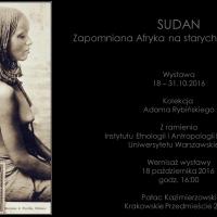 plakat-wystawa-sudan-zapomniana-afryka-na-starych-pocztowkach