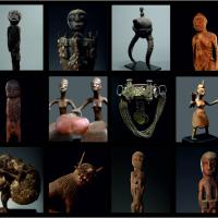 dahomej-kolaz-muzeum-szczecin